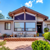 Real Estate Photography Payson